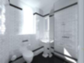 Scène 3-2.jpg