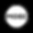 Logo Atelier Mobe architecte d'intérieur 93