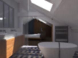 Scène 1_3.jpg