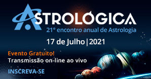 astrologica-menu.jpg