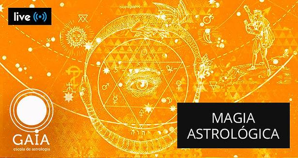 4-magia-astrologica.jpg
