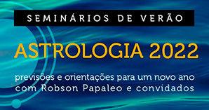seminarioas-2021-menu.jpg