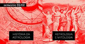01-intermediario-hist-astrologia-astro-m