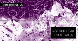 03-especializacao-astrologia-esoterica.j