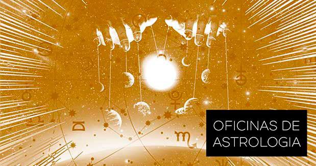 oficinas-de-astrologia-g.jpg
