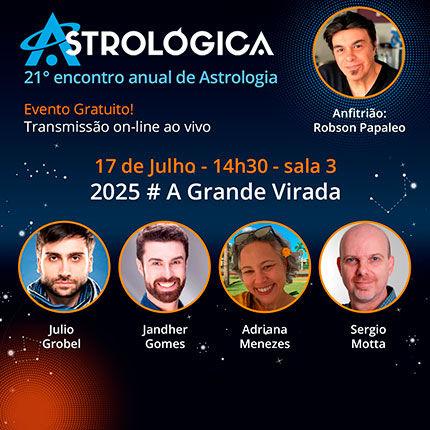 astro03.jpg