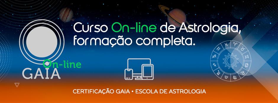 curso-online-de-astrologia.jpg