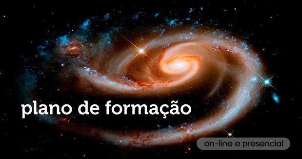 plano-formacao2.jpg