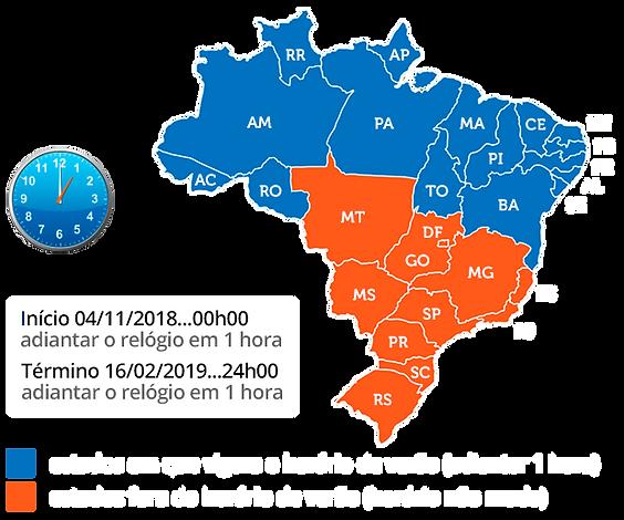 mapa-brasil-619b.png