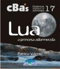 cba4.jpg