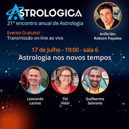 astro06.jpg