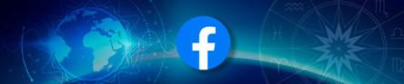 no-facebook.jpg