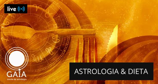 1-astrologia-dieta.jpg