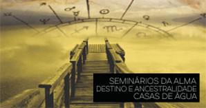 08-oficinas-seminarios-da-alma.jpg