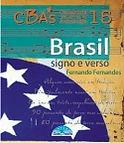 cba6.jpg