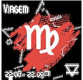virgem2021.png