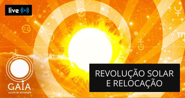 2-revolucao-solar.jpg