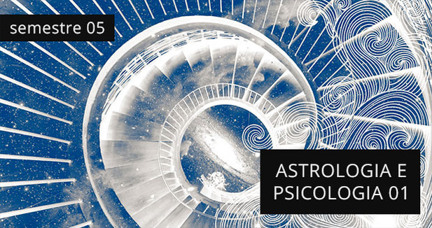 5A-astrologia-psicologia.jpg