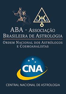 aba-cna.png