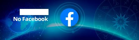facebook-header.png