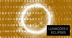 06-oficinas-lunacao-e-eclipses.jpg