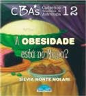 cba10.jpg