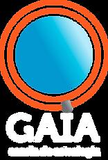 logo-gaia-interna.png