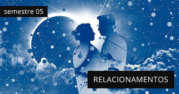 5B-relacionamentos.jpg