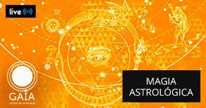 04-magia-astrologica.jpg
