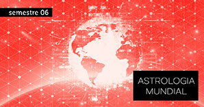 08-intermediario-astrologia-mundial.jpg