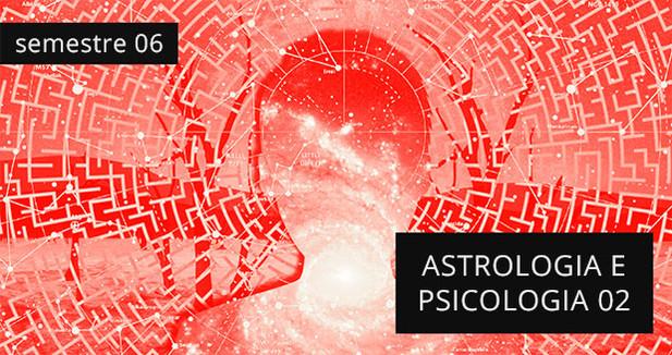 10A-astrologia-psicologia.jpg