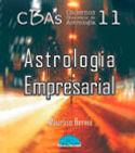 cba11.jpg