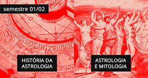 01-historia-mitologia.jpg