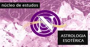nucleo-estudos-esoterica.jpg