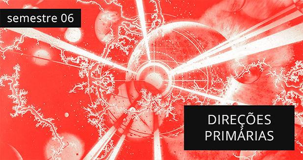 7-primarias.jpg