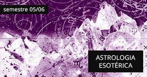 03-esoterica.jpg