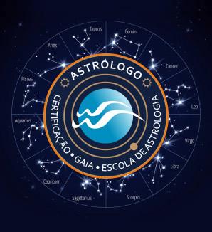 certificacao-gaia-escola-de-astrologia.j