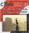 cba21.jpg
