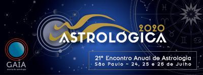 astro400.jpg