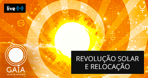 02-revolucao-solar.png