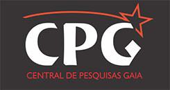 patio-cpg.jpg