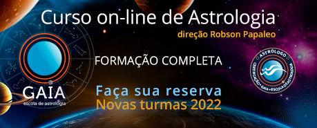 home-2022.jpg