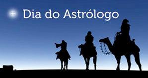 dia-do-astrologo.jpg