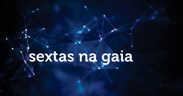 img-sextas-na-gaia.png