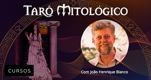 taro-mitologico-matricula2.jpg
