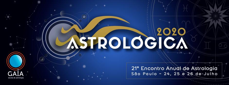 astrologica940.png