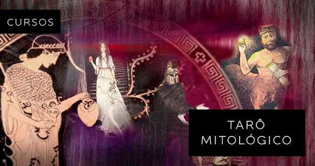 cursos-taro-mitologico.jpg