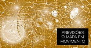 07-oficinas-previsoes-o-mapa-em-moviment