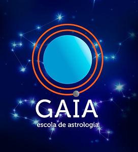 gaia-atendimento-online2.jpg