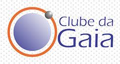 patio-clube-gaia.jpg